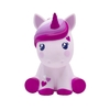 Figurine Candy Cloud - Sugar Sprinkles Lulu Shop 1
