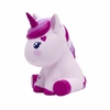 Figurine Candy Cloud - Sugar Sprinkles Lulu shop 2