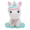 Figurine Candy Cloud - Bubblegum Tu fais sourire mon coeur lulu shop