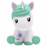 Figurine Candy Cloud - Pistachio Pense heureux, sois heureux lulu shop