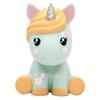 Figurine Candy Cloud - Bubbles Tu es Belle quand tu souris lulu shop