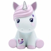 Figurine Candy Cloud - Twinkles Sois gentil avec tout le monde lulu shop