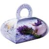 Savon ballotin cadeau Lulu shop the english soap company lavande anglaise