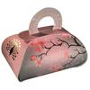 Lulu shop the english soap company Fleurs de cerisier aux épices orientales
