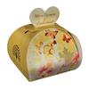 Lulu shop Savon ballotin cadeau d'invité Jasmin blanc et Bois de santal