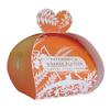 Lulu shop Savon ballotin cadeau d'invité Patchouli et Fleur d'Oranger