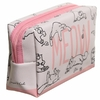 Trousse de Toilette Simon's Cat lulu shop 3
