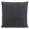 Coussin Led Chat Hocus Pocus Lisa Parker lulu shop 2