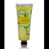 Creme Mains Citron et Mandarine lulu shop 2