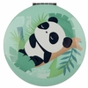 Miroir de Poche Panda lulu shop 3
