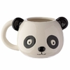 Mug Tête de Panda lulu shop 1