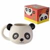 Mug Tête de Panda lulu shop 5