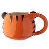 Mug Tête de Tigre lulu shop 3