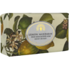 Savon Vintage Citron mandarine lulu shop