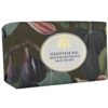 Savon Vintage Figues sauvages lulu shop