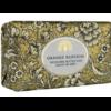 Savon Vintage Fleur d'oranger lulu shop