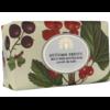 Savon Vintage Fruits d'automne lulu shop