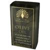 Savon Pure Indulgence Huile d'olive lulu shop