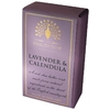 Savon Pure Indulgence Lavande et Calendula lulu shop