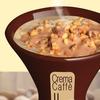 Lulu Shop Chocolat Chaud Italien Univerciok crème de café Drema caffé calda 3
