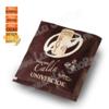 Lulu Shop Chocolat Chaud Italien Univerciok crème de café Drema caffé calda