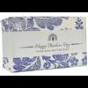 The english soap company Savon Occasion Spécial Bonne fête des mères lulu shop