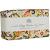 The english soap company Savon Occasion Spécial Je t'aime Maman lulu shop