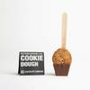 Lulu Shop Hotchocspoon Chocolate company Cuillère Chocolat chaud Cookie