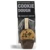 Lulu Shop Hotchocspoon Chocolate company Cuillère Chocolat chaud Cookie 1