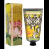 lulu shop Crème Mains Jardins Botaniques Royaux de Kew Ananas et Lotus Rose