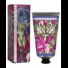 lulu shop Crème Mains Jardins Botaniques Royaux de Kew Iris