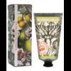 lulu shop Crème Mains Jardins Botaniques Royaux de Kew Mangue