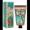 lulu shop Crème Mains Jardins Botaniques Royaux de Kew Pamplemousse & Lily
