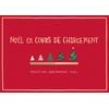 Lulu-Shop.fr Cartes postales Noël en cours de chargement 3326208