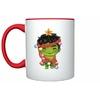Mug Hulk Lulu Shop