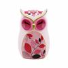 Figurine Chouette Wise Wings Sagesse lulu shop 1