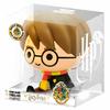 Tirelire Harry Potter Chibi Harry Potter 15cm lulu shop 2