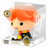 Tirelire Harry Potter Chibi Ron Weasley 15cm lulu shop 2