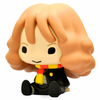 Tirelire Harry Potter Chibi Hermione Granger 15cm lulu shop 1