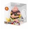 Tirelire Dragon Ball Chibi Boo 15cm lulu shop 2