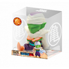 Tirelire Dragon Ball Chibi Piccolo 15cm lulu shop 2