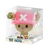 Tirelire One Piece Chibi Chopper 15cm lulu shop 2