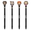 Stylos Harry Potter Funko POP! stylos à bille avec embouts Harry Potter lulu shop