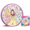 Horloge Princesse Disney lulu shop
