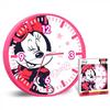 Horloge Disney Minnie lulu shop