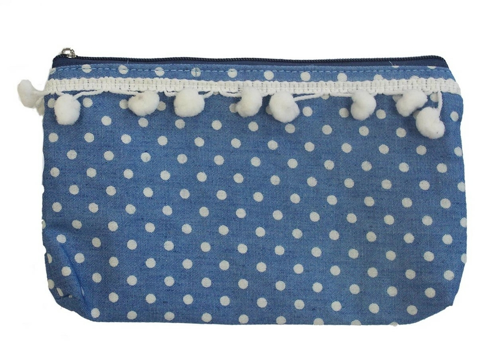 www.lulu-shop.fr pochette petit sac trousse
