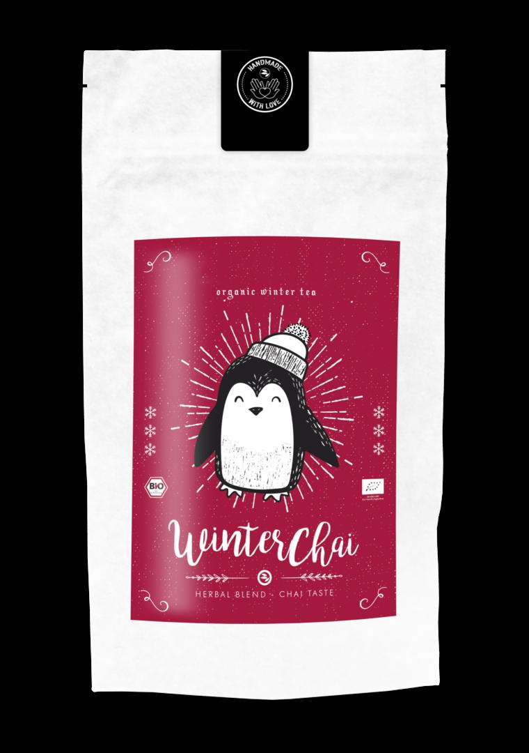 www.lulu-shop.fr thé bio thé d'hiver