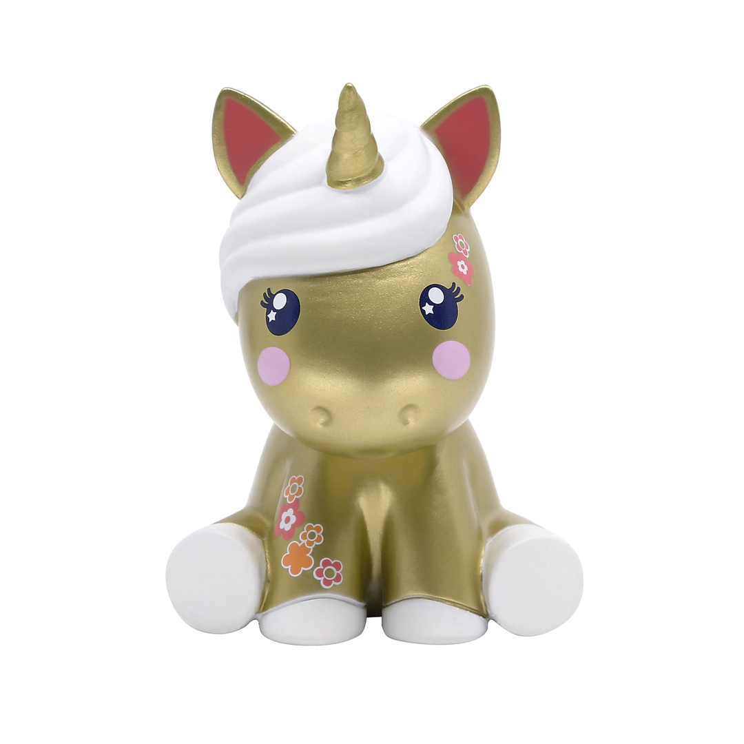 Figurine Candy Cloud Buttercup Lulu Shop 1