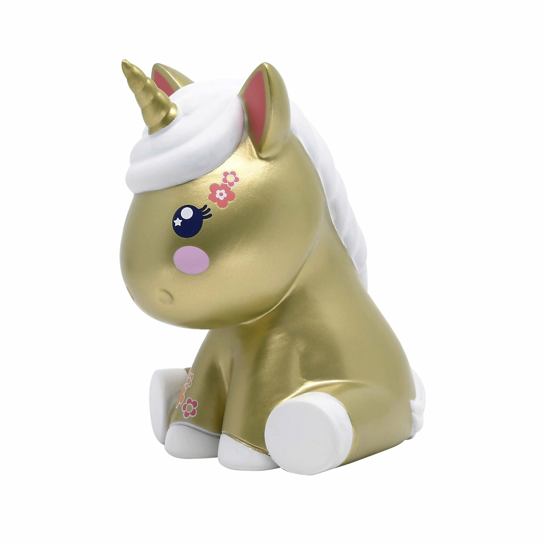 Figurine Candy Cloud Buttercup Lulu shop 2
