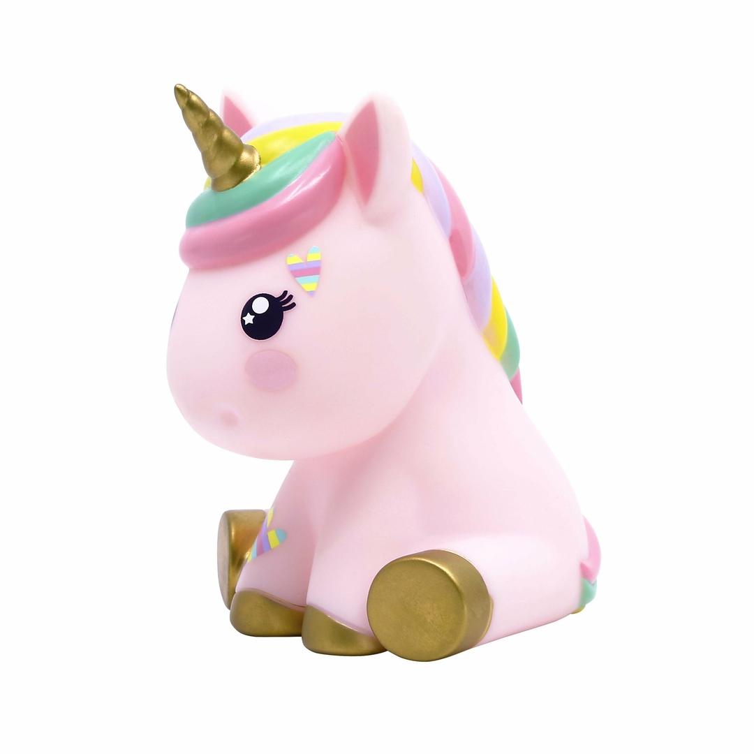 Figurine Candy Cloud - Gigglepot Lulu shop 2